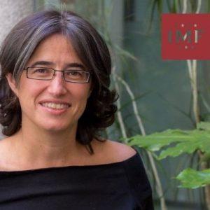 Ana Belén Arcones