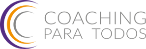 Coaching para todos | José Barroso Logo